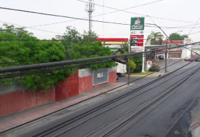 Foto de oficina en venta en Las Cumbres 1 Sector, Monterrey, Nuevo León, 10197040,  no 01
