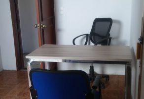 Foto de oficina en renta en Jardines Del Sol, Zapopan, Jalisco, 14809674,  no 01
