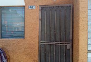 Foto de casa en venta en Parques Santa Cruz Del Valle, San Pedro Tlaquepaque, Jalisco, 5603631,  no 01