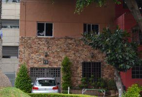 Foto de casa en venta en Del Valle Centro, Benito Juárez, Distrito Federal, 6779912,  no 01