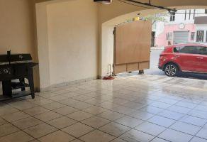 Foto de casa en venta en Camino Real, Guadalupe, Nuevo León, 21921760,  no 01