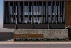 Foto de edificio en renta en Jardines de La Hacienda, Querétaro, Querétaro, 12408665,  no 01