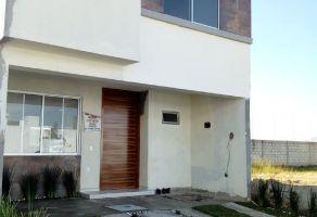 Foto de casa en venta en Camino Real, Zapopan, Jalisco, 14429814,  no 01