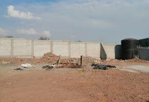 Foto de terreno comercial en venta en Bosques del Acueducto, Querétaro, Querétaro, 20223928,  no 01