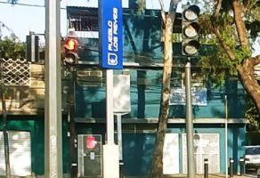 Foto de oficina en renta en Los Reyes Culhuacán, Iztapalapa, DF / CDMX, 20342042,  no 01