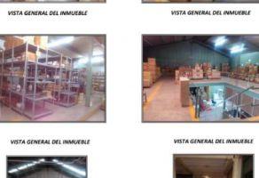 Foto de bodega en venta en Guerrero, Cuauhtémoc, DF / CDMX, 20264297,  no 01