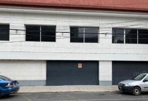 Foto de oficina en venta y renta en El Caracol, Coyoacán, DF / CDMX, 21978547,  no 01