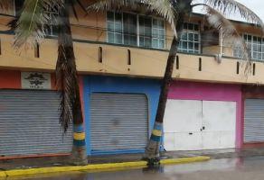 Foto de edificio en venta en Puerto México, Coatzacoalcos, Veracruz de Ignacio de la Llave, 15389452,  no 01