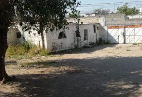 Foto de terreno habitacional en venta en Jardines de La Esperanza, Zapopan, Jalisco, 6748321,  no 01