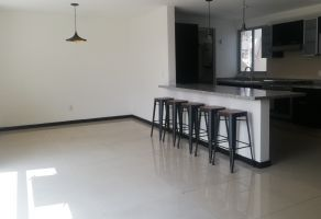 Foto de departamento en renta en Roma Norte, Cuauhtémoc, DF / CDMX, 17236873,  no 01