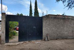 Foto de casa en venta en Santa Cruz Del Valle, Tlajomulco de Zúñiga, Jalisco, 6221571,  no 01