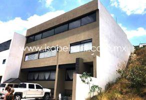 Foto de casa en venta en Pedregal de Vista Hermosa, Querétaro, Querétaro, 21291155,  no 01