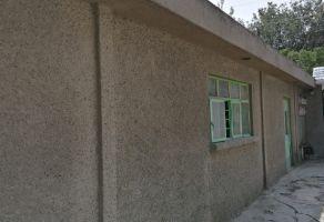 Foto de casa en venta en Santa Martha Acatitla Norte, Iztapalapa, DF / CDMX, 15975677,  no 01
