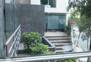 Foto de departamento en renta en Insurgentes Cuicuilco, Coyoacán, Distrito Federal, 3924581,  no 01