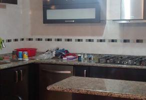 Foto de departamento en renta en Lindavista Norte, Gustavo A. Madero, DF / CDMX, 21449557,  no 01