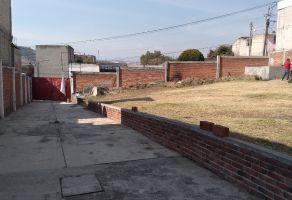 Foto de terreno comercial en venta en Adolfo López Mateos, Atizapán de Zaragoza, México, 20911783,  no 01