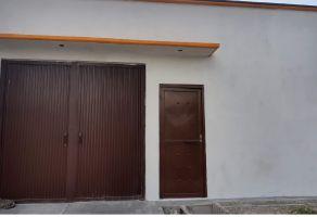 Foto de casa en venta en 10 de Abril, Querétaro, Querétaro, 17125201,  no 01