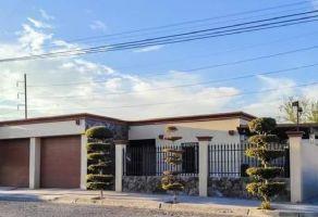 Foto de casa en venta en Independencia, Mexicali, Baja California, 21032218,  no 01