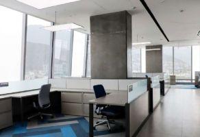 Foto de oficina en renta en Del Valle Oriente, San Pedro Garza García, Nuevo León, 20521302,  no 01