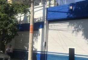 Foto de bodega en venta en El Rosario, Guadalajara, Jalisco, 6620992,  no 01