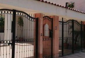 Foto de casa en venta en Carretas, Querétaro, Querétaro, 9598038,  no 01