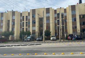 Foto de departamento en venta en Miravalle, Guadalajara, Jalisco, 22097399,  no 01