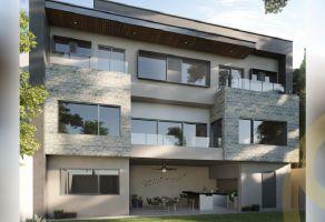 Foto de casa en venta en Santa Catarina Centro, Santa Catarina, Nuevo León, 12802961,  no 01
