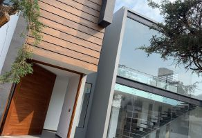 Foto de casa en condominio en venta en Lomas de Valle Escondido, Atizapán de Zaragoza, México, 20281125,  no 01
