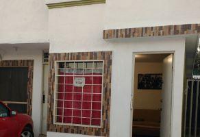 Foto de departamento en renta en Apodaca Centro, Apodaca, Nuevo León, 22113513,  no 01
