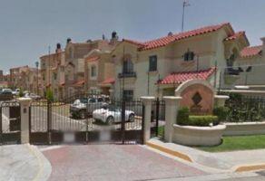 Foto de casa en venta en Atlanta 1a Sección, Cuautitlán Izcalli, México, 19825126,  no 01