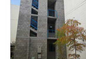 Foto de departamento en renta en La Natividad, Guadalajara, Jalisco, 6805265,  no 01