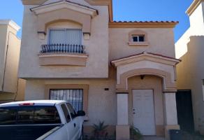 Foto de casa en venta en Aeropuerto, Guaymas, Sonora, 17303213,  no 01