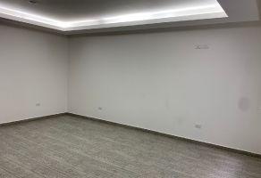 Foto de departamento en renta en Portales Norte, Benito Juárez, DF / CDMX, 22418038,  no 01