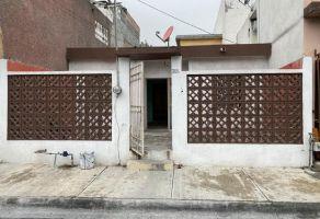 Foto de casa en venta en San Gregorio, Santa Catarina, Nuevo León, 17133933,  no 01