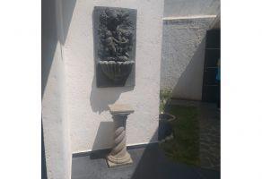Foto de casa en venta en Vista Hermosa, Cuernavaca, Morelos, 20173063,  no 01
