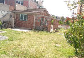Foto de casa en venta y renta en La Concepción Jolalpan, Tepetlaoxtoc, México, 13196497,  no 01