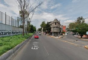 Foto de terreno habitacional en venta en Martín Carrera, Gustavo A. Madero, DF / CDMX, 15882861,  no 01