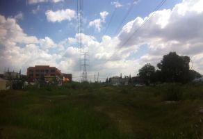 Foto de terreno habitacional en venta en Santa Rosa de Lima, Cuautitlán Izcalli, México, 5656191,  no 01