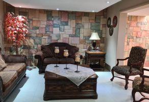 Foto de casa en venta en Anáhuac, San Nicolás de los Garza, Nuevo León, 20631147,  no 01