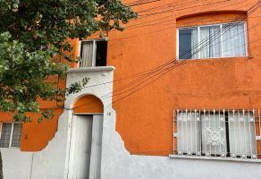 Foto de departamento en renta en San Pedro de los Pinos, Benito Juárez, DF / CDMX, 21001080,  no 01