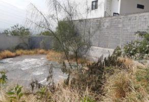 Foto de terreno comercial en venta en Colinas del Valle 1 Sector, Monterrey, Nuevo León, 9926864,  no 01