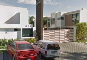 Foto de casa en venta en Altus Bosques, Tlajomulco de Zúñiga, Jalisco, 12751012,  no 01