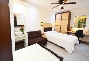 Foto de cuarto en renta en Deportivo Obispado, Monterrey, Nuevo León, 21938860,  no 01