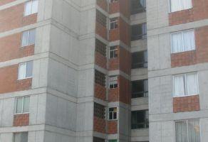Foto de departamento en renta en Tetelpan, Álvaro Obregón, DF / CDMX, 16989129,  no 01