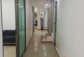 Foto de oficina en renta en Lindavista Norte, Gustavo A. Madero, DF / CDMX, 9140032,  no 01