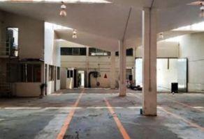 Foto de bodega en renta en Industrial Alce Blanco, Naucalpan de Juárez, México, 22172450,  no 01