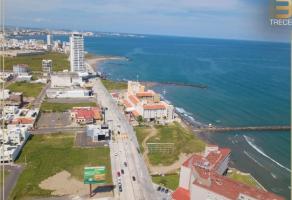 Foto de terreno habitacional en venta en Costa de Oro, Boca del Río, Veracruz de Ignacio de la Llave, 20130421,  no 01