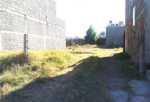 Foto de terreno habitacional en venta en Obrera, Morelia, Michoacán de Ocampo, 5691721,  no 01
