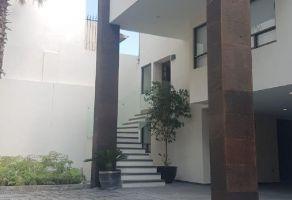 Foto de casa en condominio en venta en Fuentes del Pedregal, Tlalpan, Distrito Federal, 6725504,  no 01