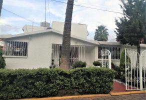 Foto de casa en renta en Rincón de Bella Vista, Tlalnepantla de Baz, México, 22285398,  no 01